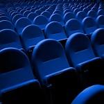 El cine es el último medio por volumen de inversión publicitaria este año, con un desplome del 66 por ciento entre enero y septiembre