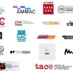 Varios sindicatos y asociaciones del audiovisual firman un manifiesto el Día del Trabajo, con medidas para el sector
