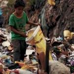'El monstruo invisible', de Javier y Guillermo Fesser, mejor corto en los Premios Fugaz 2020