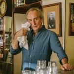 'La maldición del guapo' – estreno en cines 10 de julio