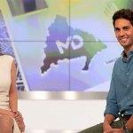 'Madrid Directo' lanza una versión de fin de semana en Telemadrid