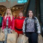 Tráiler de 'Por H o por B', nueva serie española de HBO