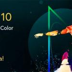 SGO presenta las novedades de Mistika 10 en un evento online para España y Latinoamérica