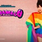 Susi Caramelo llega a #0 con un programa que será semanal a partir de septiembre