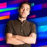 Neox emitirá 'Top Gamers Academy' la próxima temporada con Jordi Cruz como presentador