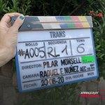 ATRESPlayer Premium prepara el documental 'TRANS'