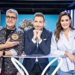 'Typical Spanish' – estreno 19 de junio en La 1