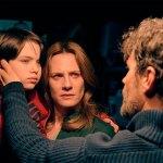 Los cines siguen bajo mínimos a finales de julio a la espera de que 'Padre no hay más que uno 2' inicie la remontada