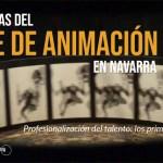 """Comienzan las jornadas """"ANIMATE 2020"""", una iniciativa de formación para favorecer la inserción laboral en el sector de la animación de Navarra"""