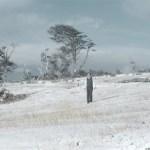'Blanco en blanco' – estreno en cines 31 de julio
