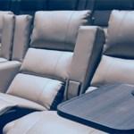 Cinesa se reinventa para seguir ofreciendo sus salas de cine a los espectadores