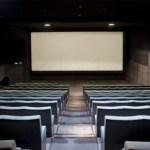 Los cines del País Vasco han perdido 2,6 millones de espectadores en lo que va de año