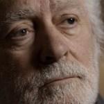 El documental 'Manolo Sanlúcar, el legado', a precio reducido hasta el viernes 12 de junio con la colaboración de Audiovisual451