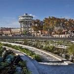 Cineteca Madrid iniciará su actividad presencial el 16 de junio con las proyecciones de Cineplaza de verano