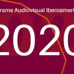 Los cines iberoamericanos contabilizaron 918,6 millones de espectadores en 2019, un 5,6 por ciento más
