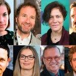 Rodajes, estrenos, desarrollos… Los próximos planes de los productores de cine