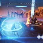 'The Harvest', desarrollado por The Breach Studios, premiado en Pocket Gamer