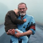 'Un blanco, blanco día' – estreno en cines 26 de junio