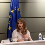 El sector audiovisual y todas las industrias culturales solicitan a Trabajo una extensión de los ERTEs y las ayudas