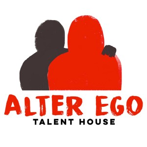 Alter Ego Talent House
