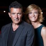 Antonio Banderas y María Casado dirigirán y presentarán la gala de los 35º Premios Goya, que regresa a Málaga pero al Teatro del Soho
