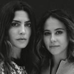 'Escenario 0' es la nueva serie española de HBO con Irene Escolar y Bárbara Lennie