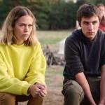 'Campamento Albanta' – estreno 26 de julio en ATRESPlayer Premium