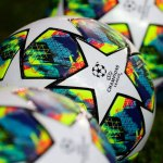 Movistar+ ofrecerá la Champions y la Europa League hasta la temporada 2023/2024