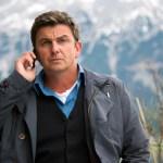 Atresmedia sigue apostando por 'Doctor en los Alpes' y traerá a España la serie alemana 'Alpine Rescue'