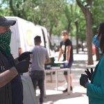 'José Andrés. Cocina frente a la pandemia' – estreno 7 de julio en La 1