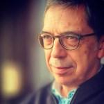 Josep Vilar es el nuevo director de Informativos de TVE