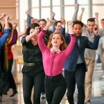 'La extraordinaria playlist de Zoe' – estreno 7 de agosto en HBO España