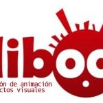 """Mesa redonda """"Innovación y futuro de la animación española: del pixel al público"""""""