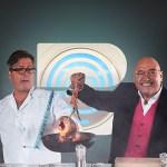 Banijay presenta su nueva imagen corporativa después de absorber Endemol Shine Group