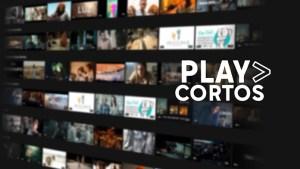 PlayCortos