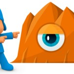 'Pocoyó' tendrá nuevos juegos para móviles de la mano de Lab Cave