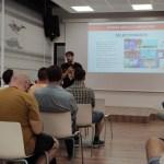 AEVI anuncia la tercera edición de su programa de ayudas al desarrollo de videojuegos