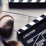 La Comunidad de Madrid aprueba 750.000 euros para las ayudas al desarrollo de proyectos audiovisuales