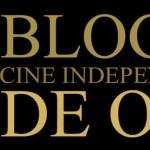 Los Blogos de Oro se convierten en los Premios de Cine español Independiente de los medios online