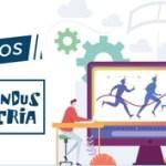 El espacio virtual Encuentros Platino Industria se convierte en el prólogo de los octavos Premios PLATINO  Xcaret y el primer mercado Platino Industria