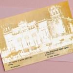 Una exposición rememorará la crucial edición de 1977 del Festival de San Sebastián