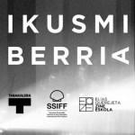 El programa de residencias y desarrollo de proyectos Ikusmira Berriak abre convocatoria hasta el 31 de agosto