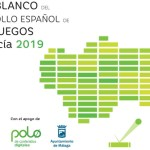 Málaga y Sevilla concentran el 72 por ciento del ecosistema de desarrolladores de videojuegos de Andalucía