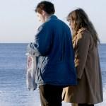 'Los miembros de la familia' – estreno en cines 3 de julio