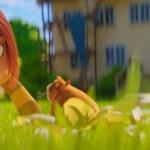 'Mina y el Mundo de los Sueños' – estreno en cines 31 de julio