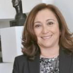 Banijay Iberia anuncia su estructura final con ocho productoras integradas y dos participadas
