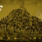 Las nuevas medidas para la contención de la pandemia en Cataluña afectan al Festival de Sitges