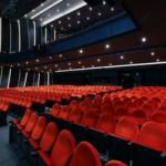 El Teatro del Soho CaixaBank de Málaga busca músicos para su orquesta