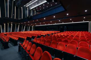 Teatro del Soho CaixaBank