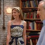 'Amar es para siempre' comienza la grabación de su novena temporada